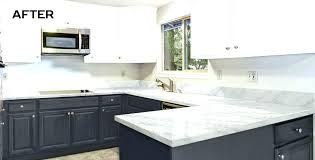 painting kitchen countertops paint kitchen s with chalk paint before and after paint kitchen painting kitchen painting kitchen countertops