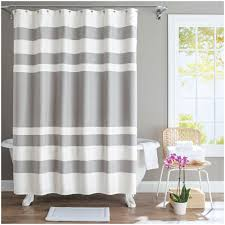 terry cloth shower curtain 9987 extra long white terry cloth shower curtain curtain best ideas