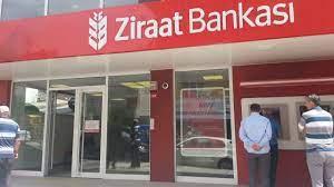 10 bin TL parası olanlar dikkat: Ziraat Bankası hesap açanlara verecek!