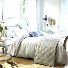 neutral bedding gender neutral bedding sets neutral bedspreads trendy neutral comforter set queen medium size of