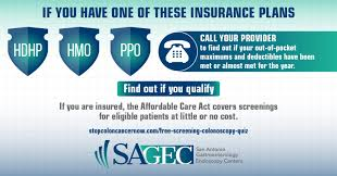 low cost health insurance san antonio tx raipurnews