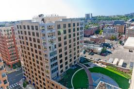 luxury apartment buildings hoboken nj. apartment building hoboken nj modren come with 1 or 2 bathrooms luxury buildings