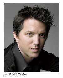Jon Patrick Walker - IMDb