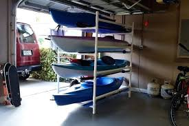 diy kayak roof rack zebracolombia co