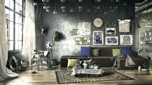 industrial themed furniture. Industrial Themed Furniture M
