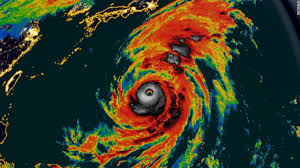 Image result for hurricane hagibis