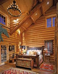 Western Rustic Decor Rustic Western Home Decor Ronikordis