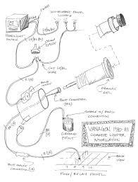 Cigarette lighter plug wiring diagram i pro me extraordinary