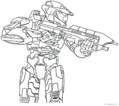 master chief coloring pages of knights knight book together with halo the mike colouring