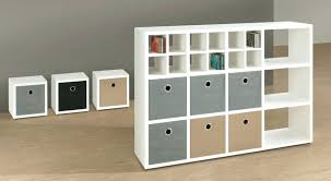 Wooden cubes furniture Craft Wood Closet Storage Cube Wooden Cube Storage Closet Storage Cubes Cube Unit Furniture Cube Shelving System Cube Closetmaid White Laminate Storage Cubes Storage Ideas Closet Storage Cube Wooden Cube Storage Closet Storage Cubes Cube