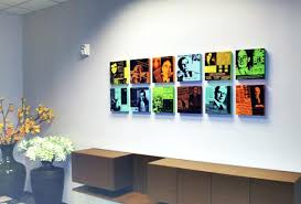 wall art for office space. Best Art For Office Wall Space