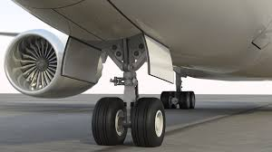 Boeing Landing Gear Design Mike James Media Boeing 787 8 Dreamliner Project
