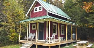 minnesota tiny house. Fine Tiny Porchtinyhouserustic To Minnesota Tiny House