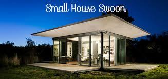 tiny house listings california. Small Homes For Sale In California Smart Idea 22 17 Melhores Ideias Sobre Tiny House Listings A