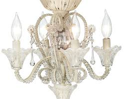 ceiling fan chandelier light kit. chandelier:ceiling fan with crystal chandelier light kit ceiling h