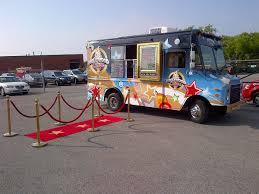 <b>Ice cream</b> van - Wikipedia