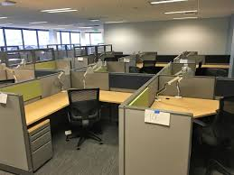 office with cubicles. Cubicles Bay Area Office With C