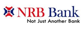 Nrb Bank Dps Chart Dps Monthly Benefit Scheme Nrb Bank Bankinfobd