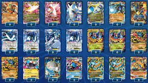 Download Pokémon TCG Online V2.83.0 (MOD Unlimited Money) Free For Download  - ApkJett 🚀