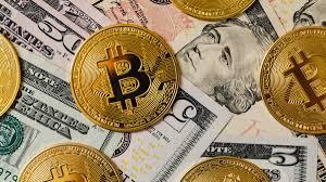 Курс биткоина к доллару, гривны, евро 1-4 декабря - прогноз