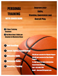 basketball training flyer template basketball training flyer template venom home page one team fight