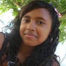 Susana Ariza Fragozo (@SusanaArizafrag) | Twitter