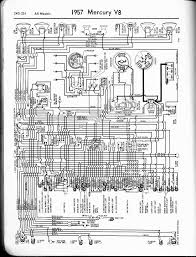 Light Dimmer Switch 1962 mercury ignition switch wiring diagram get free 2003 grand marquis diagrams power steering diagram