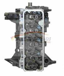 All Chevy chevy 2.2 engine : Chevy 2.2 engine L4 94-95 comp engine