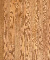vine red oak pioneered solid estate semi or pearl