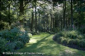 Small Picture Oxford College of Garden Design Lisa Cox Garden Designs Blog