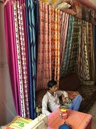 Small Picture Royal home decor Jhotwara Jaipur Curtain Fitting Dealers