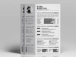 Simple Resume Templates Free. Simple Resume Sample Beautiful S ...