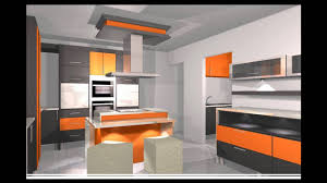2020 Kitchen Design 2020 Fusion Design Of The 2nd Quarter 2012 In South Africa Youtube