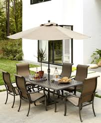 Good Df Patio Furniture 49 Home Decorating Ideas With Brilliant