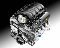 All Chevy chevy 2.2 engine : Top 5 Ways Today's Car Engine is Different