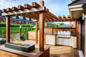 pergola design. in addition chances are that the pergola will have to support a large accumulation of snow therefore it must be designed withstand climate design