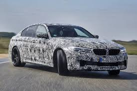 2018 bmw v8. unique bmw 2018 bmw m5 f90 with m xdrive 44 v8 outputs over 600hp and bmw v8 s