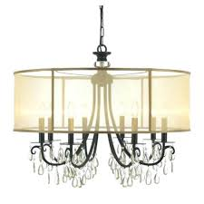 medium size of crystal chandeliers candle holders candle chandelier non electric outdoor votive candle chandelier crystal