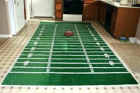 green bay packers rug green bay packer floor mats mesmerizing green bay packers rug football rugs