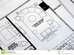 Room Floor Plan Designer Best Floor Plans Living Room On Floor Plan Of Living Room
