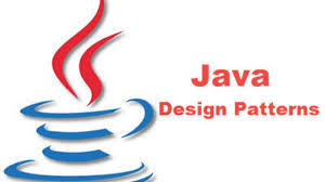 Design Patterns Interview Questions For Experienced Java Top 22 Java Design Patterns Interview Questions Answers