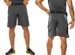 under armour mens shorts. under armour under armour mens shorts