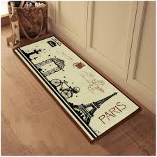 Rubber Floor Mats For Kitchen Kitchen Kitchen Floor Rug Runners Astonishing Washable Kitchen