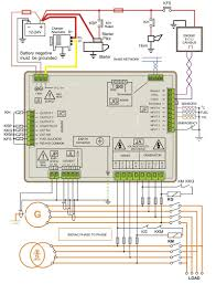 wiring diagram for boat trailer images wiring diagram onan generator wiring diagram ats panel wiring diagram