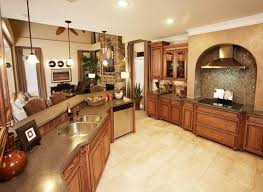 manufactured homes interior new decoration ideas pjamteen com