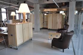 industrial style office. Industrial Style Office Design - Google Search D
