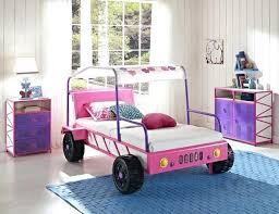 bedrooms and more. Interesting And Big Beds For Kids Impressive Girls Modern Bedrooms And More Fresno Ca U