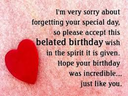 Birthday wishes funny pictures ~ Birthday wishes funny pictures ~ Belated happy birthday wishes images memes funny messages