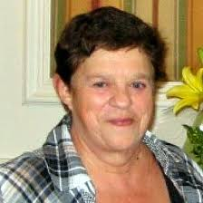 Aline Smith (née Richard) Obituary - Saint-Hubert, QC - Share Memory