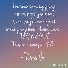 The Book Thief Quotes New The Book Thief Significant Quotes Word Love In 48 Pinterest